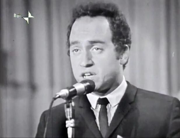 ricky-gianco-cantagiro-1966-oggi-h264-aac