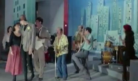 ricky-gianco-cavallina-rock-distruzione-musica-da-cani-e-tarantellati-2