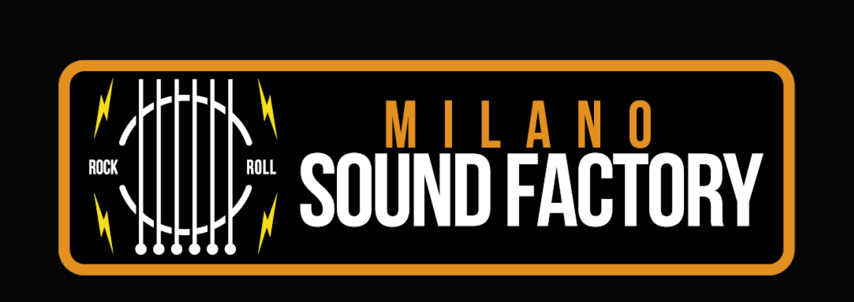 Milano Sound Factory